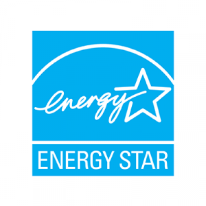 energystar-bronze
