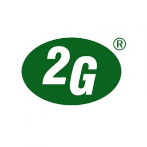 exhibitor-2g