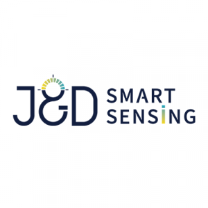 exhibitor-JD