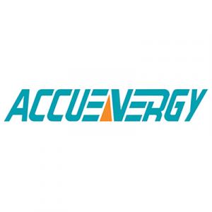 exhibitor-accuenergy