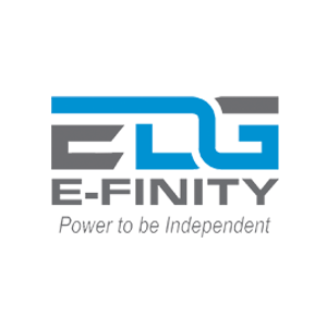 exhibitor-e-finity
