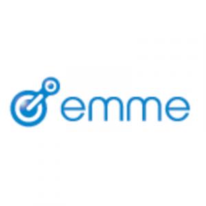 exhibitor-emme