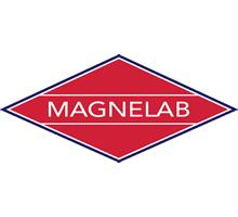 exhibitor-magnelab