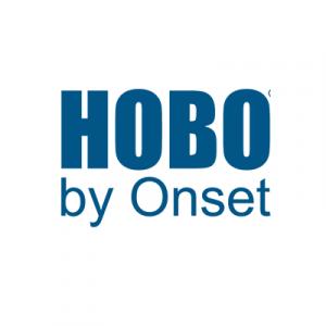 exhibitor-onset-hobo