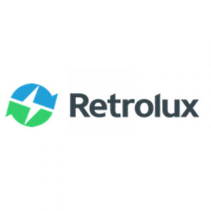 exhibitor-retrolux