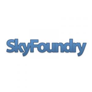 exhibitor-skyfoundry