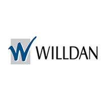 exhibitor-willdan