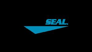Aeroseal-Logo-NoTag-Color-VideoSize