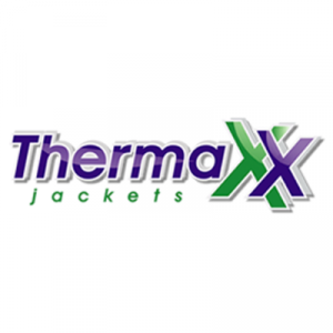 exhibitor-thermaxx