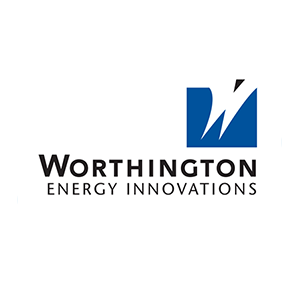 sponsor-worthington