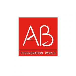 exhibitor-ab