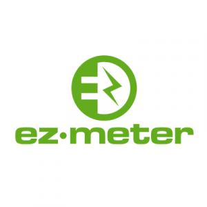 exhibitor-ezmeter