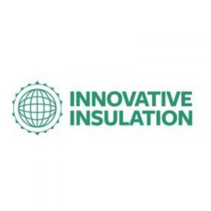 exhibitor-In-Insulation