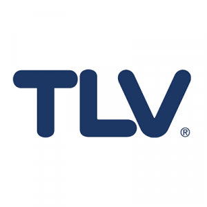 exhibitor-TLV