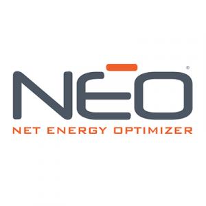 exhibitor-neo