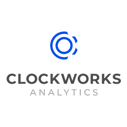 exhibitor-Clockworks Analytics.png