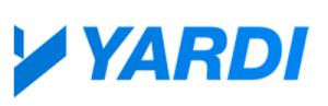 yardi-bronze-web