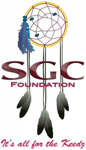 SGC Foundation with text Logo (5-27-20)
