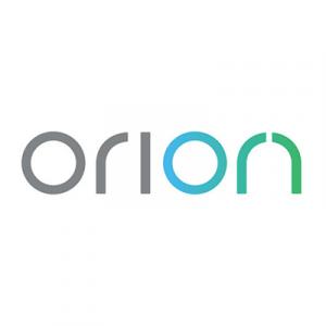 exhibitor-orion
