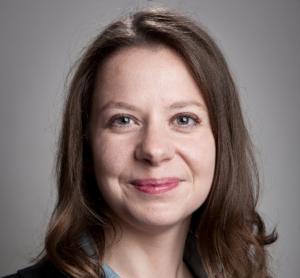 Adrienne Zlatkiss