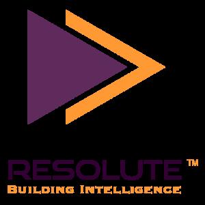 Resolute-Building-Intelligence-logo